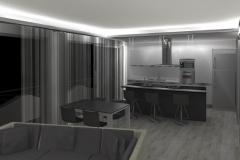 Cucina 2.0 - Beppe Liotta