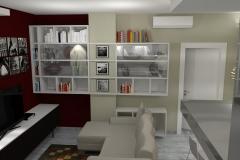 Appartamento 9 a