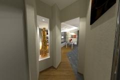 Appartamento TS 1.0.10 - Beppe Liotta