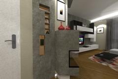 Appartamento TS 1.0.12 - Beppe Liotta