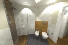 Appartamento TS 1.0.2 - Beppe Liotta