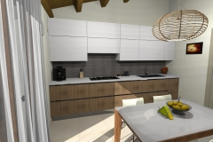 Cucina 4.2 - Beppe Liotta