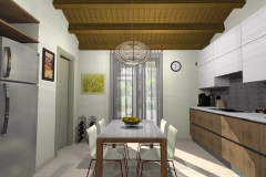 Cucina 4.5 - Beppe Liotta