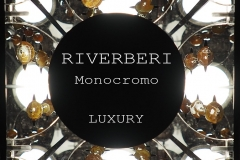 Beppe-Liotta-Luxury-1.1