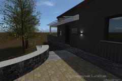 Terrazzo-CT-11.11