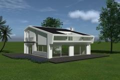 Villa 10.1 - Beppe Liotta