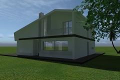 Villa 10.3 - Beppe Liotta