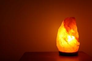 lampada-di-sale1