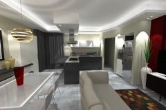 Appartamento 2 a