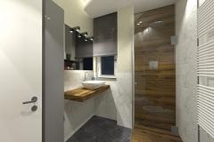 Appartamento TS 1.0.1 - Beppe Liotta