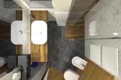 Appartamento TS 1.0.5 - Beppe Liotta