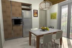 Cucina 4.3 - Beppe Liotta