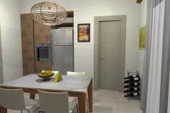 Cucina 4.4 - Beppe Liotta