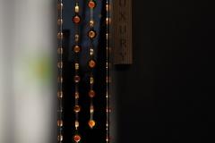 Beppe-Liotta-Luxury-1.10