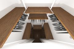 Cabina Armadio 1 - Beppe Liotta