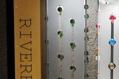 Beppe-Liotta-Riverberi-1.4