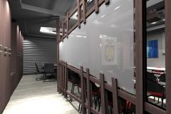 Sala riunioni 6 - Beppe Liotta