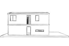 Villa 10.11 - Beppe Liotta