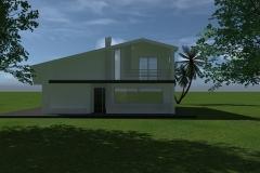 Villa 10.6 - Beppe Liotta